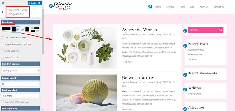 blog-layout-1-pro