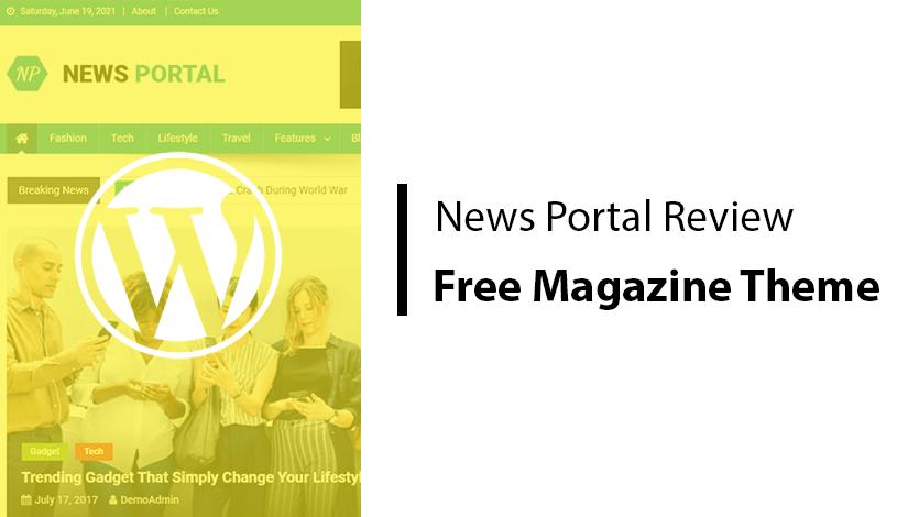 news-portal-review-magazine-theme